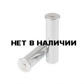 Фальшпатрон 410 калибр
