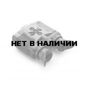 Тепловизионный бинокль Accolade XP50 (77414)
