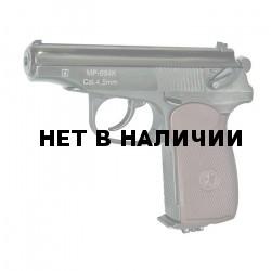 МР-654К-20 пневм. пистолет