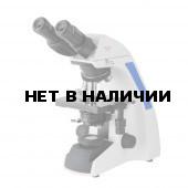 Микроскоп биологический Микромед 2 (вар. 2 LED М)