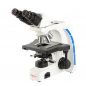 Микроскоп биологический Микромед 3 (U2), шт
