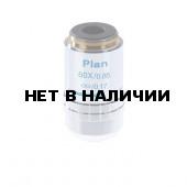 Объектив 60х/0,85Л план. беск/0,17 для Микромед 3 ЛЮМ, шт