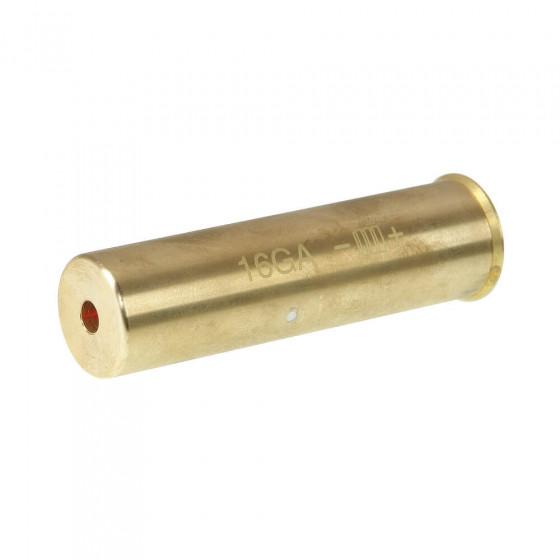 Лазерный целеуказатель холодной пристрелки CBS-CL16