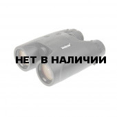 Бинокль Veber 8*42 RFA1200 с лазерным дальномером