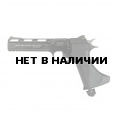 Пистолет пневматический STRIKE ONE B026 кал.4,5mm (.177) не более 3,0Дж