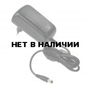 Адаптер питания 12 V/20W (к Микромед 1,2)