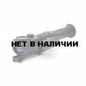Прицел Digisight Ultra N455 (без крепления) (76618X)