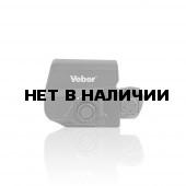 Прицел коллиматорный Veber Wolf Reflex 132 RG DnD