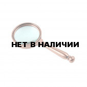 Лупа Veber 1112 (5х, 70мм)