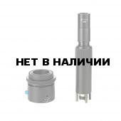 Трихинеллоскоп Микмед T100