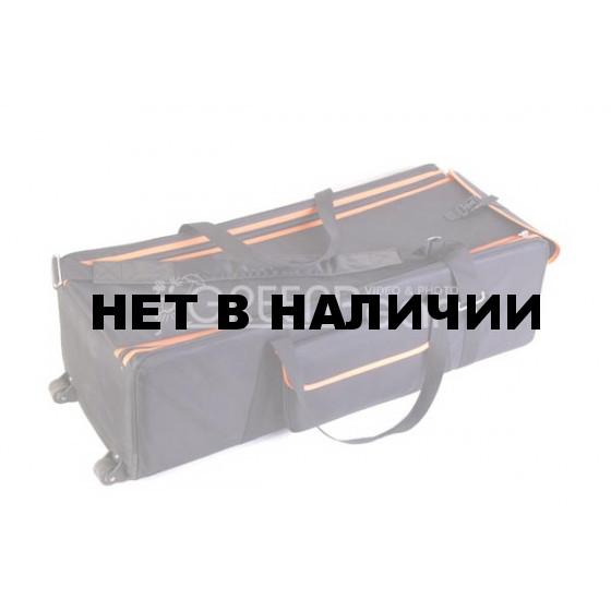 Сумка KitBag 01 для студийного оборудования