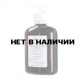 О-ксилол, 100 мл. для очистки стекол от иммерс. масла, 1фл.