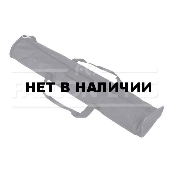 Сумка LSB-48