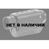 Тепловизор Axion Key XM22 (77424)