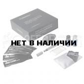 Набор для чистки оптики GreenBean Exclusive Clean KIT-01