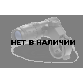 ИК-осветитель Pulsar Digex - X940 (79078)