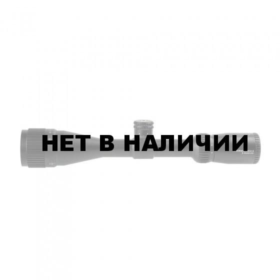 Прицел Veber Пневматика II 3-9X40 AO