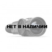 Тепловизор Helion XP50 (77405)
