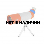 ЗТ Veber Эврика 12x60