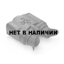 Тепловизионный бинокль Accolade LRF XP50 (77418)