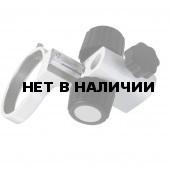 Механизм фокусировки для оптической головки МС-4-ZOOM и штатива TD-1