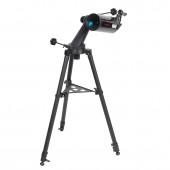 Телескоп Veber NewStar MAK90 AZII, шт