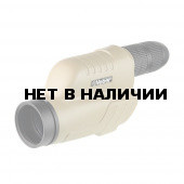 ЗТ Veber 12-36x60 FFP
