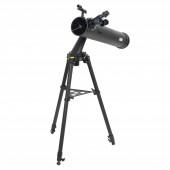 Телескоп Veber NewStar MT80080 AZII, шт