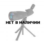 ЗТ Veber 25-75x100