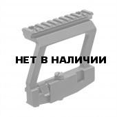Кронштейн Veber Weaver-Бк MNT-K4706 быстросъемный