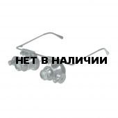 Лупа-очки Veber Jewel Vizor R2