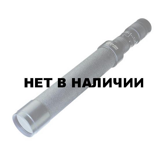 ЗТ 8-24*40 М (КОМЗ)