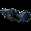 Прицел ночного видения Yukon Sentinel 3x60L (26018АТ) Weaver-Auto