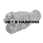 Прицел цифровой Veber DigitalBat 1-24HD многофункциональный