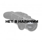 Тепловизор Helion XQ50F (77395)