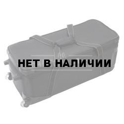 Сумка CC-16 на колесах