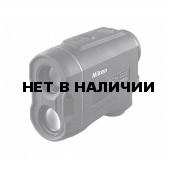 Лазерный дальномер Monarch 3000 Stabiliz (BKA145YA)