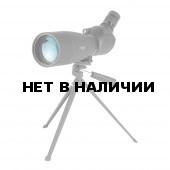 ЗТ Veber 25-75x70