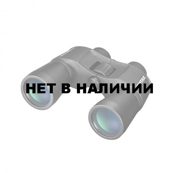Бинокль Pentax SP 12*50
