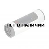 Монокуляр Veber 7-21x21W ZOOM