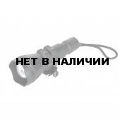 Фонарь тактический подствольный Veber FL-ND9 IRG ZOOM