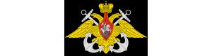 Видеообзоры:  ВМФ