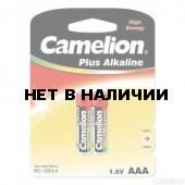 Батарейка Camelion AAA
