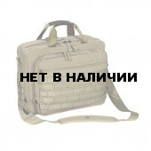 Сумка TT Document Bag Khaki