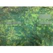 Костюм летний полевой ВКБО (МПА-37)