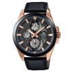 Мужские наручные часы Casio ESK-300GL-1A (Edifice)