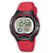 Женские наручные часы Casio LW-200-4A