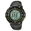 Мужские наручные часы Casio SGW-100B-3A2