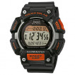 Мужские наручные часы Casio STL-S110H-1A