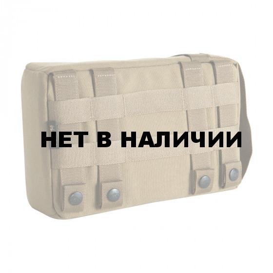 Подсумок под патроны TT Ammo Box, 7602.343, khaki